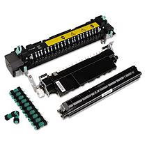 Lexmark Parts 40X4031 - Lexmark 100K, 110V Maintenance Kit - Maintenance Kit