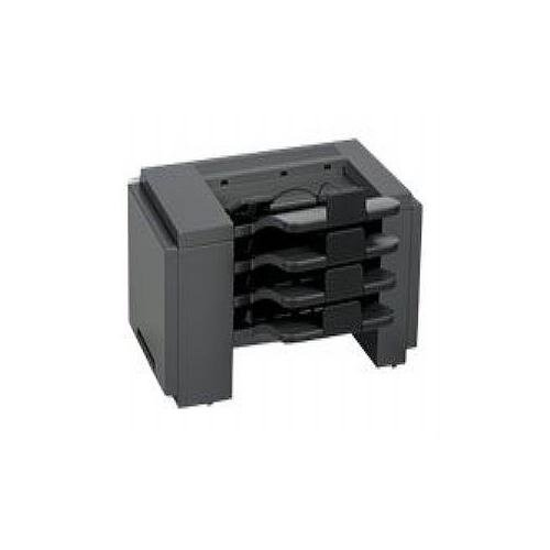 LEXMARK MS810, MS811, MS812 4-BIN MAILBOX 40G0852