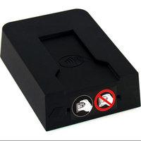 Lexmark 57X0045 Card Reader Stick for Omnikey 5427 Smart Card Reader