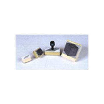 Center Enterprises Inc - Base 10 Block Stamp Set - 6 Pack
