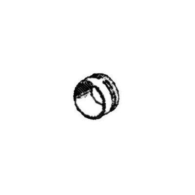 Iwata-medea Iwata Eclipse Series Airbrushes, I-601-1 Needle Cap