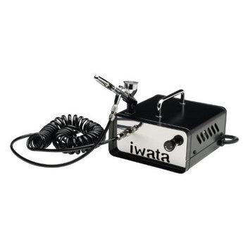 Iwata Ninja Jet Air Compressor Ninja Jet air compressor