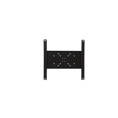 Peerless Industries Peerless Plasma Screen Adapter Plate (PLP Series)