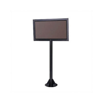 Peerless Industries Inc. Peerless Industries Peerless 6ft Plasma Screen Pedestal COL610P