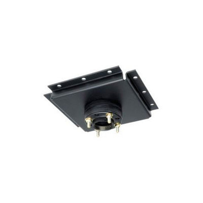 Peerless Structural Ceiling Adapter with Stress Decoupler
