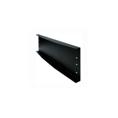 Peerless OSHPD Triple Stud Wall Plate for Metal Stud, 16