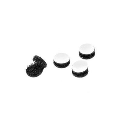 Peerless Velcro Accessory Kit, Set of 4 Velcro Attachments