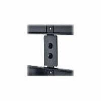 Peerless DS-VWS053-P Ds-vw Wall Spacers Accs