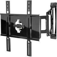 Peerless Industries Inc. Peerless Industries Peerless Ultra Slim Articulating Wall Arm for 32