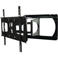 Peerless Industries Inc. Peerless Industries Peerless Ultra-Thin Articulating Wall Arm for 37