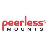 Peerless DS-VWS086 Video Wall Spacer Kit Mnt