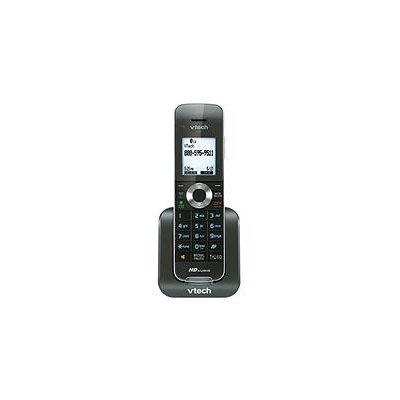 Vtech DS6401 Accessory Handset w/Caller ID forDS6421, DS6422