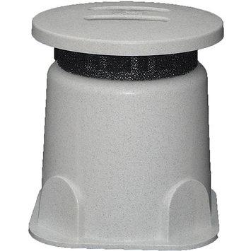 Tic Corporation TIC Speaker System - PMPOWireless Speaker(s) - White Granite
