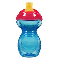 Munchkin Click Lock Sippy Cup, 9 oz