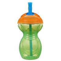 Munchkin Click Lock 9 Oz Straw Cup