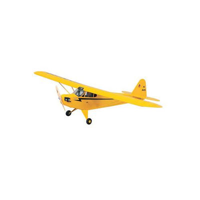 ElectriCub II Kit GPMA0156 GREAT PLANES