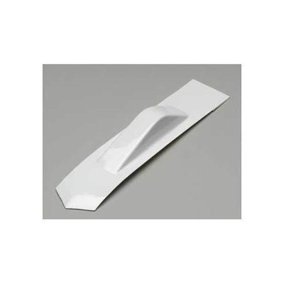 Skid Mini Slinger ARF GPMA2913 GREAT PLANES