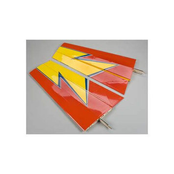 Wing Set Extra 330S E-Performance Series ARF GPMA3040 GREAT PLANES