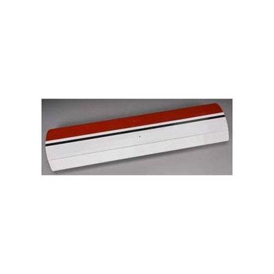 Horizontal Stabilizer w/Elevator Cherokee .40 ARF GPMA3243 GREAT PLANES
