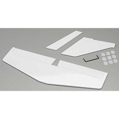 GREAT PLANES Tail Surface Set Proud Bird EP EF1 ARF GPMA4302 GPMA4302 Great Planes