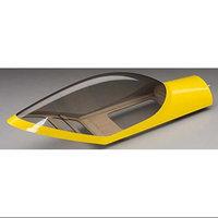 GREAT PLANES Hatch UCanDo 3D SF .61/EP GPMA4340 GPMA4340 Great Planes