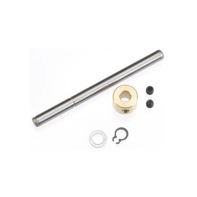 Rimfire 35-36-xx Replacement Shaft Kit GPMG1408 GREAT PLANES