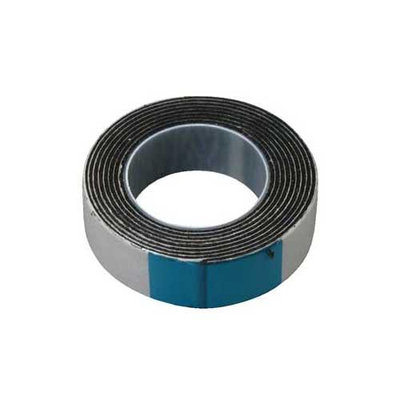 Double-Sided Servo Tape 1/2x3' GPMQ4440 GREAT PLANES