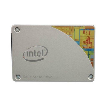 Intel Solid-State Drive 530 Series - Solid-State-Disk - 240GB - inter (SSDSCKHW240A401)