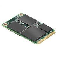 Intel 525 180GB Internal Solid State Drive