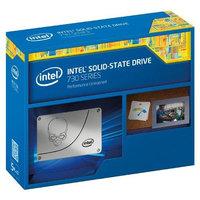 Intel SSDSC2BP480G4R5 730 Series 480GB Ssd