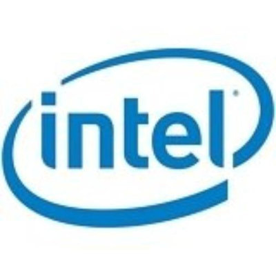 Intel Corp. SSDPEDMD016T401Dc P3700 Series 1.6TB Ssd