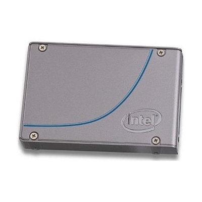 Intel SSDPE2ME800G401 800GB P3600 Series Ssd Pcie 3.02.5 2.5in 20nm Mlc Generic Single Pack