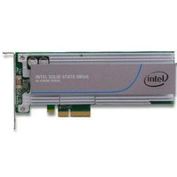 Intel SSDPEDME400G401 400GB P3600 Series Ssd Pcie 3.0int Aic 20nm Mlc Generic Single Pack