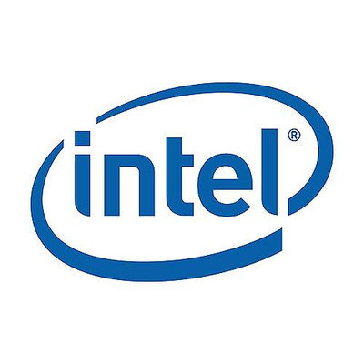 Intel Keyboard and Tablet Cover for BYD T11B Tablet