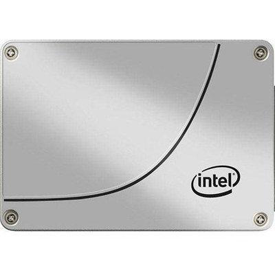 Intel DC S3710 SSDSC2BA012T401 1.20TB SATA 6GB/s 2.5