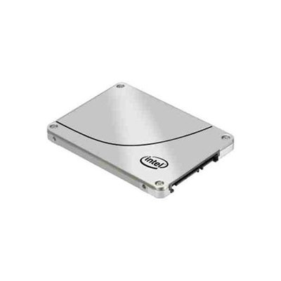Intel Dc P3500 400GB 2.5 Internal Solid State Drive - Pci Express 3.0 X4 - 2.44 Gbps Maximum Read Transfer Rate - 1.66 Gbps Maximum Write Transfer Rate - Plug-in Card (ssdpe2mx400g401)