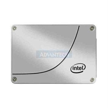 Intel Dc P3500 1.20TB 2.5 Internal Solid State Drive - Pci Express 3.0 X4 - 2.44 Gbps Maximum Read Transfer Rate - 1.66 Gbps Maximum Write Transfer Rate - Plug-in Card (ssdpe2mx012t401)