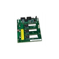 Intel FUP4X35S3HSBP 3 5 INCH H S BACKPLANE HEC0SYGTV-2517