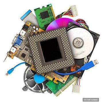 Intel SSDSC2BW120H601 535 Series 120GB 2.5
