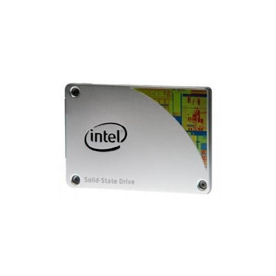 Intel SSDSC2BW180H601 535 Series 180GB 2.5