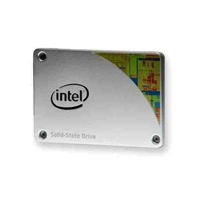Intel SSDSC2BW480H601 535 Series 2.5