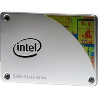 Intel 535 SATA 360GB 2.5