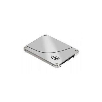 Intel Dc S3610 200GB 2.5 Internal Solid State Drive - Sata - Oem (ssdsc2bx200g401)