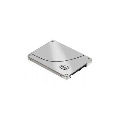 Intel Dc S3610 1.20TB 2.5 Internal Solid State Drive - Sata - Oem (ssdsc2bx012t401)