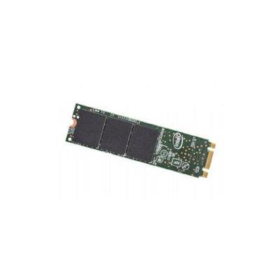 Intel SSDSCKJW180H601 535 Series M.2 180GB 80mm SATA 6GB/s MLC SSD Bulk
