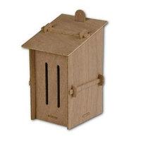 Greenleaf 1850 Butterfly Bird House