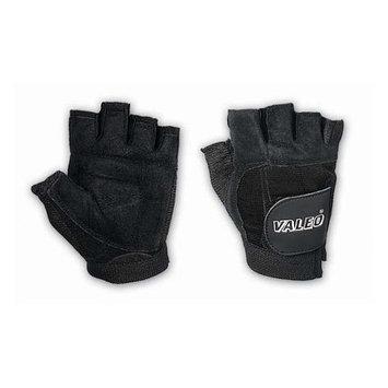 Valeo, Inc. Valeo Fitness Women's Performance Lifting Gloves GLFX Large 9 - 10