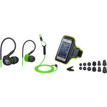 MEElectronics S6P Sport-Fi In-Ear Earphone