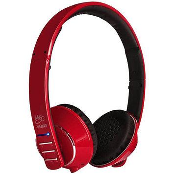 MEElectronics Runaway AF32 Stereo Bluetooth Headphones