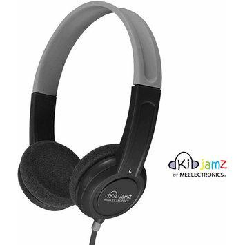 Overstock MEElectronics KidJamz Kids Safe Volume-Limiting Headphones